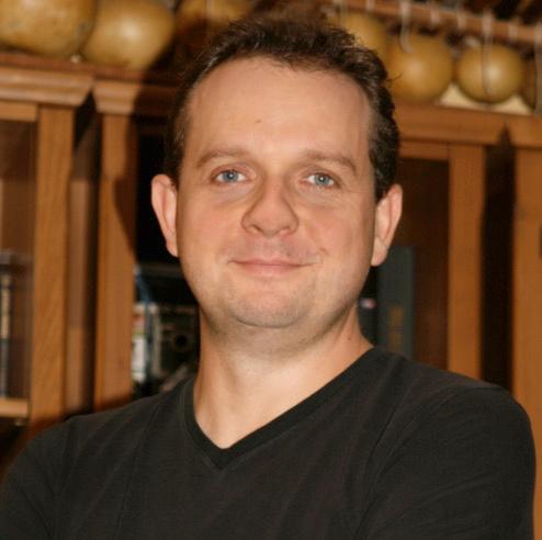 Olivier Wlodarczyk