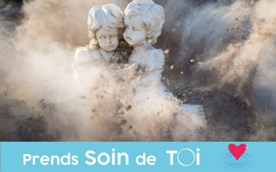 Effondrement ou collapse ? | Podcast #11 – Prends soin de toi