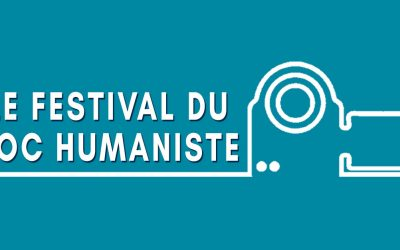 Festival du doc humaniste – L'édition 2021 va commencer !
